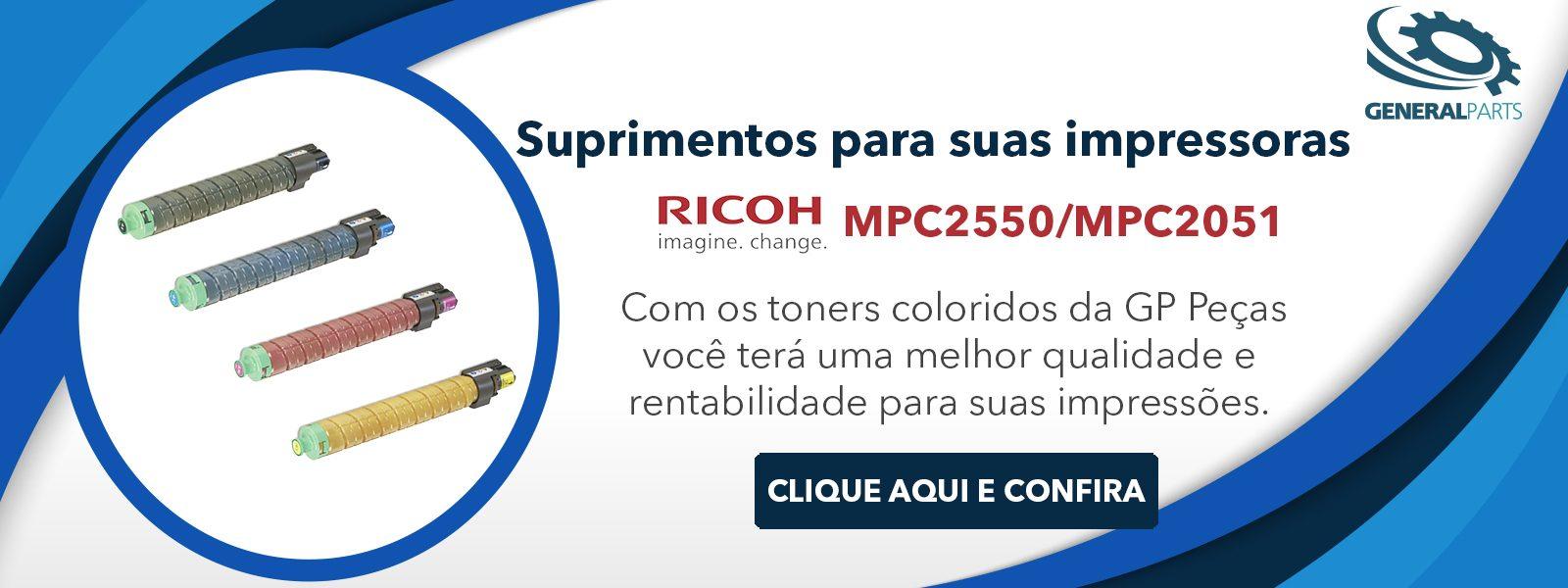 toners-ricoh-mpc2051