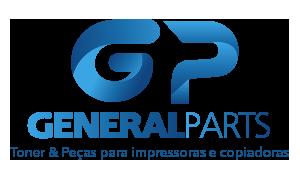 GP Peças